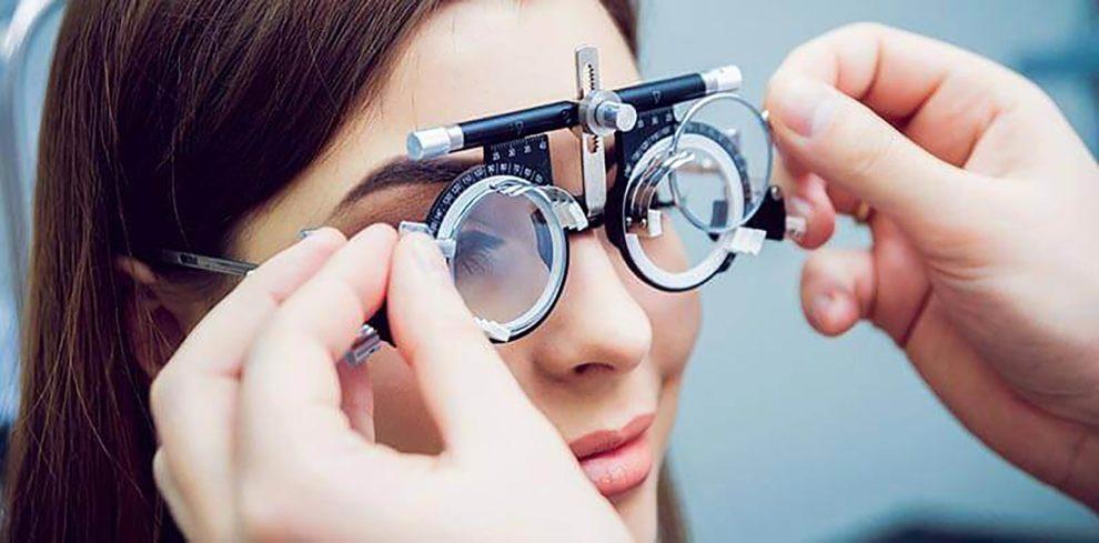 Untersuchung-der-Augen
